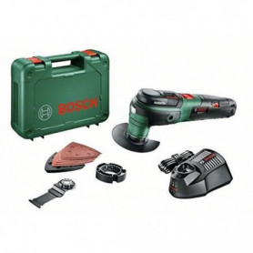 BOSCH Outil multifonction UniversalMulti 12