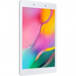 "Tablette Tactile - SAMSUNG Galaxy Tab à - 8"" - RAM 2Go 102777"