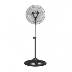 """Ventilateur sur pied 10"""""""