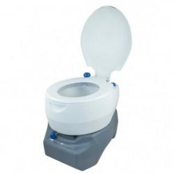 CAMPINGAZ WC Chimique Portable 20 L