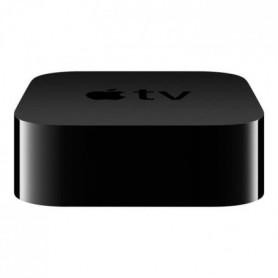 APPLE TV 5 - 32Go - 4K
