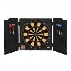 ABSIS Cabinet Cible Electronique Plastique LX2100 UNICORN