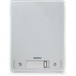SoeHNLE - 61504 - BALANCE ELECTRONIQUE 10KG/1G