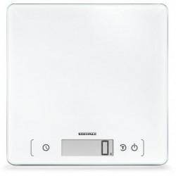 SoeHNLE - 61505 - BALANCE ELECTRONIQUE 10KG/1G