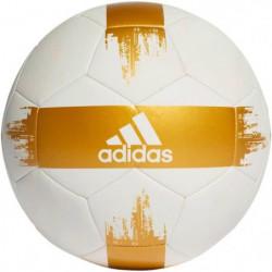 ADIDAS PERFORMANCE Ballon de Football  EPP II  - Blanc/Or