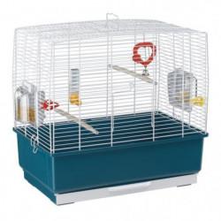 Cage Rekord 3 Blanche