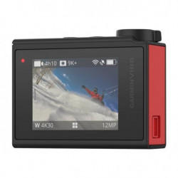 GARMIN VIRB Ultra 30 Caméra