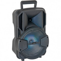 PARTY LIGHT & SOUND 15-6135PLS Enceinte active 8""