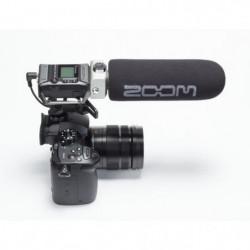 Zoom F1-SP Enregistreur numérique 2 pistes (1 piste stéréo)