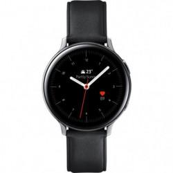 Samsung Galaxy Watch Active 2 44mm Acier, Argent