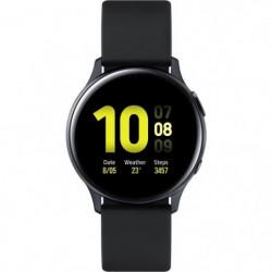 Samsung Galaxy Watch Active 2 40mm Aluminium, Noir Carbone