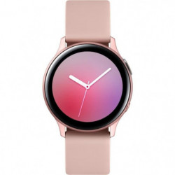 Samsung Galaxy Watch Active 2 40mm Aluminium, Rose