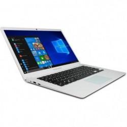 "THOMSON PC Portable - NEO14A-4WH64 - 14,1"" HD"