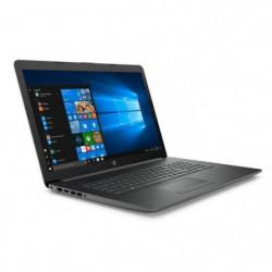 "HP PC Portable - 17-ca1017nf - 17,3"" HD+ -  Ryzen 3 3200U"