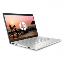 "HP PC Portable Pavilion 14-ce1020nf - 14"" FHD IPS"