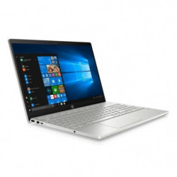 """HP Laptop PC Portable - 14-dk0052nf - 14"""" FHD - Athlon300U"""