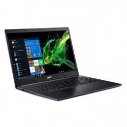 "ACER PC Portable Aspire 5 A515-54G - 15,6"" FHD"