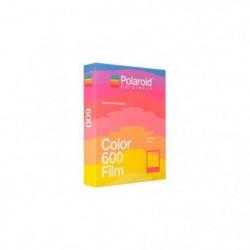 Polaroid Originals 4928 - Film instantané Couleur pour 600