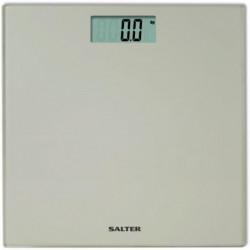 SALTER - 9202 SV3R - PESE PERSONE - PORTEE 180 KG