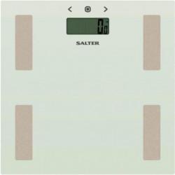 SALTER - 9193 WH3R - IMPEDANCEMETRE + IMC 8 MEMOIRES