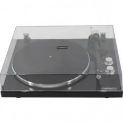 MADISON 10-5558 Platine-disques a entrainement par courroie