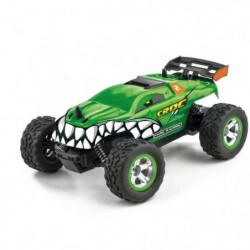 NINCO Voiture télécommandée Monster Croc 1:22 - 2,4 Ghz