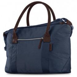 INGLESINA Sac à Langer Day Bag Quad Oxford Blue