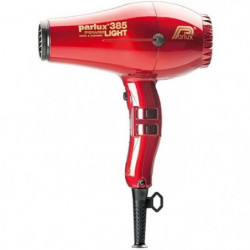 PARLUX Seche-cheveux - 385 Power Light Ionic & Ceramic