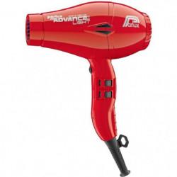 PARLUX Seche-cheveux - Advance - Débit d'air 83 m3/h - 2200 W