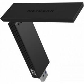 NETGEAR Adaptateur USB 3.0 Wifi AC1200