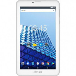 "ARCHOS Tablette Tactile Access 70 - 7"" - RAM 1Go - Stockage 8Go"