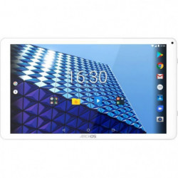 "ARCHOS Tablette Tactile - ACCESS 101 Wifi - 10,1"" - RAM 1Go"