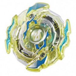 BEYBLADE BURST - Toupie Single Top ROKTAVOR R2