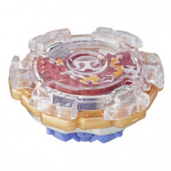 BEYBLADE BURST - Toupie Single Top KERBEUS K2