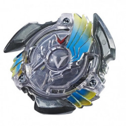 BEYBLADE BURST - Toupie Single Top VALTRYEK V2