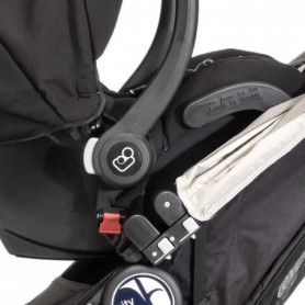 BABY JOGGER City Mini/GT/Elite