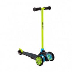 RAZOR Trottinette 3 roues T3 - Vert