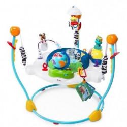 BABY EINSTEIN Trotteur Journey of Discovery Jumper