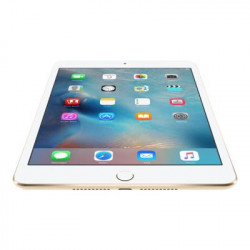 Apple iPad Mini 4 64Go WIFI Or - Grade A