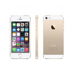 Apple iPhone 5S 32 Or - Grade C