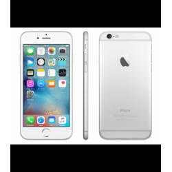 Apple iPhone 6 128 Argent - Grade C