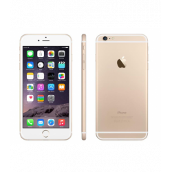 Apple iPhone 6 128 Or - Grade C