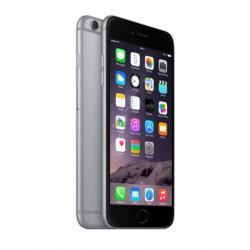 Apple iPhone 6 Plus 128 Gris sideral - Grade B