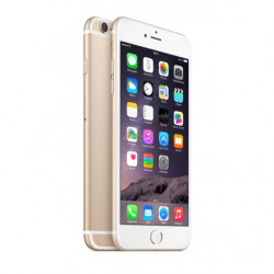 Apple iPhone 6 Plus 16 Or - Grade A