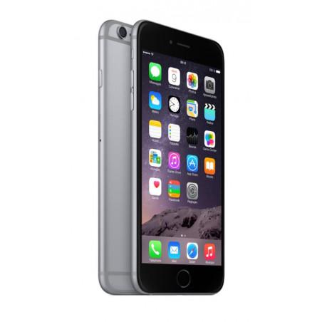 Apple iPhone 6 Plus 64 Gris sideral - Grade B