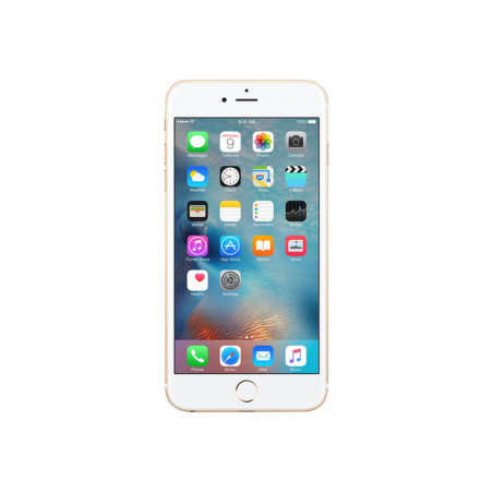 Apple iPhone 6S 128 Or - Grade A