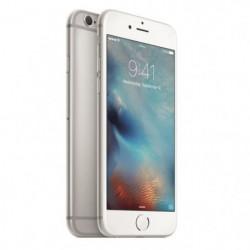 Apple iPhone 6S Plus 64 Argent - Grade A+