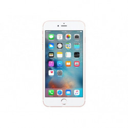 Apple iPhone 6S Plus 64 Or rose - Grade B