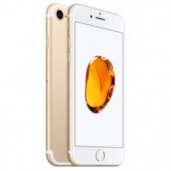 Apple iPhone 7 128 Or - Grade A