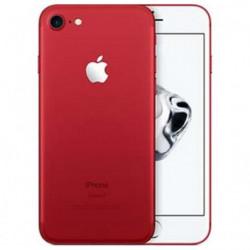 Apple iPhone 7 128 Rouge - Grade C